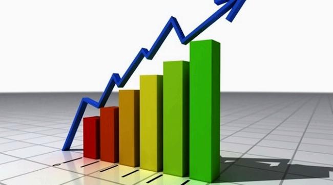 Рынок облигаций говорит: беспокойтесь о росте, а не об инфляции