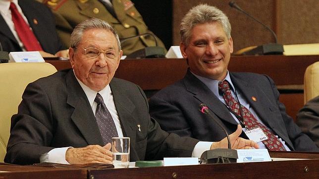 古巴發生了什麼:卡斯特羅主義正在崩潰嗎?