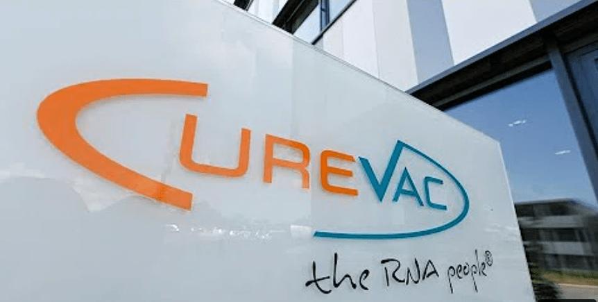 Curevac 的最高管理層是否玩弄了這家疫苗失敗公司的股票?