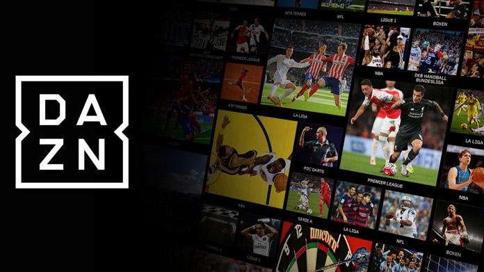 Serie A en Dazn: ¿10 partidos en 10 momentos diferentes? ¿Quién se beneficia?