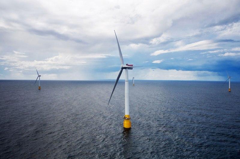 Почему в Италии возникают проблемы с морским ветром?
