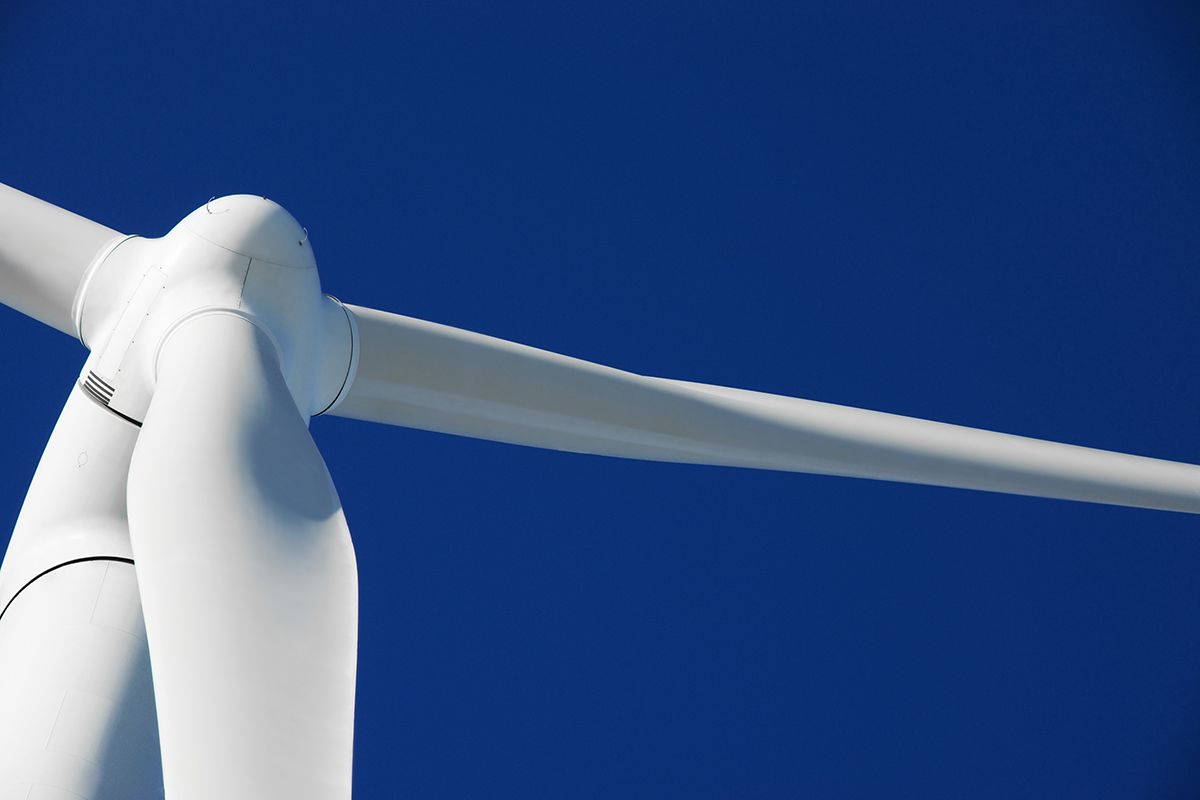 意大利有可能落後於風力發電:Anev報告