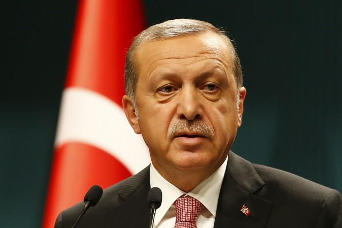 Смогут ли Турция и Катар уравновесить Китай и Россию в Афганистане?