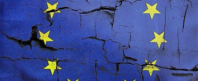 Évolution de l'économie européenne en 2021 et 2022