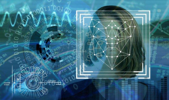 Αναγνώριση προσώπου, ClearView AI στις σταυροδρόμι του Ηνωμένου Βασιλείου και της Αυστραλίας