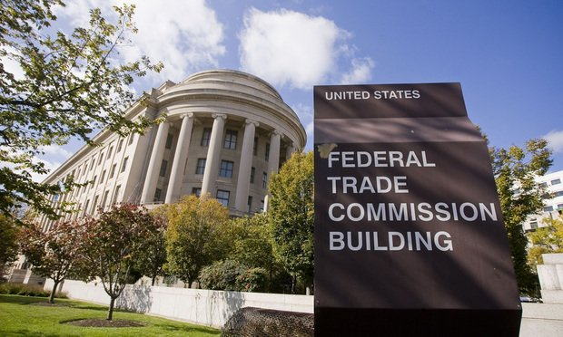 米国連邦貿易委員会の成功と失敗