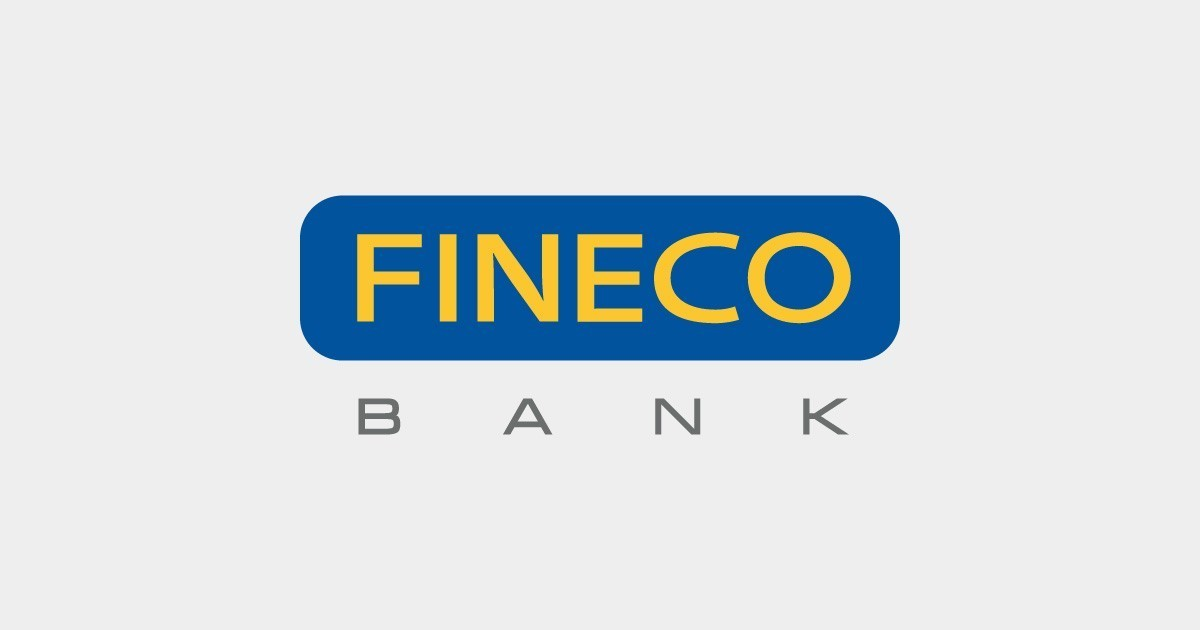 Fineco將在櫃檯接管流動賬戶持有人