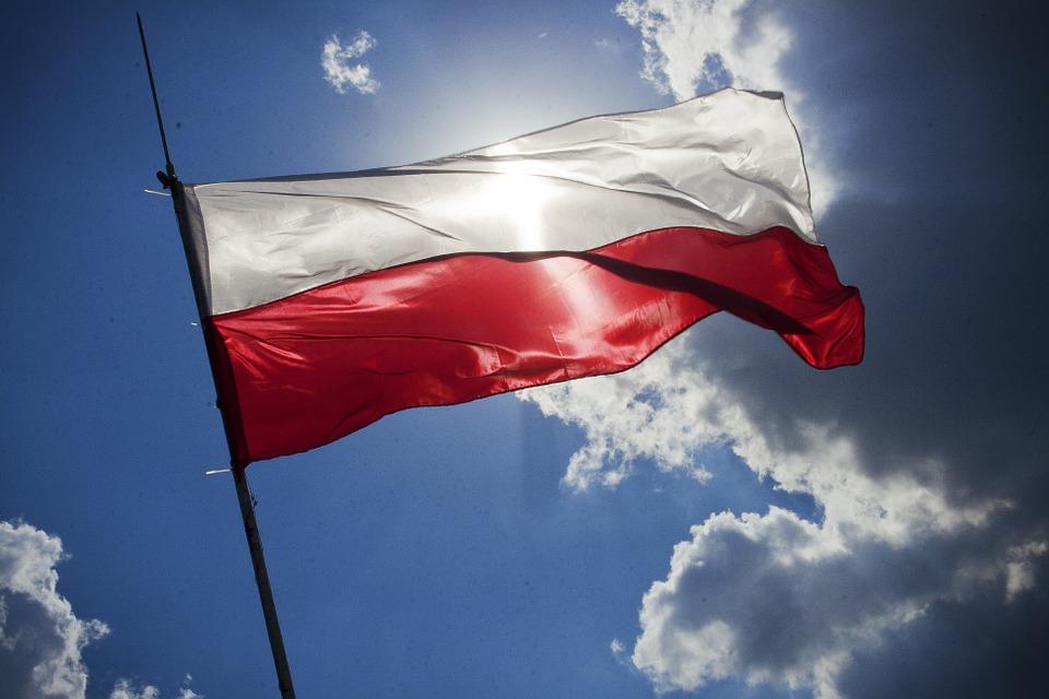 波蘭是否拒絕新任美國大使?
