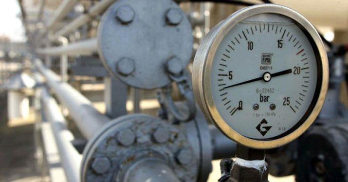 Porque el gas seguirá gaseando y no acabará como carbón