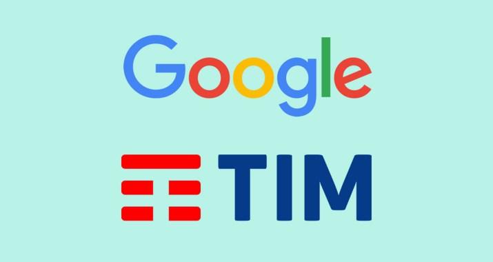 Τι συμβαίνει μεταξύ της Telecom Italia Sparkle (Tim) και της Google στο καλώδιο Blue-Raman