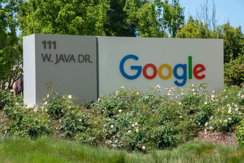 Guardian и New York Times представляют платные алтари Google