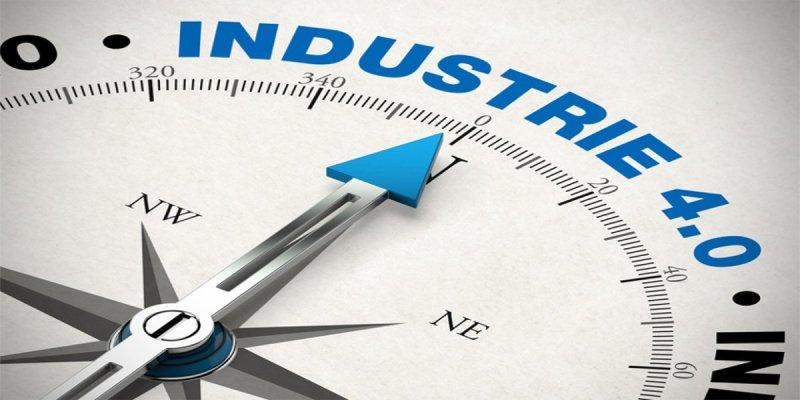 Рост экономики обусловлен не промышленностью, а услугами.