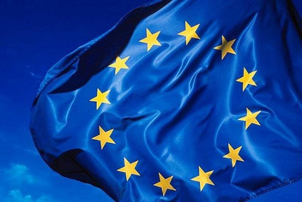在歐洲,兩極分化將重演(權利將上升)。基金會報告