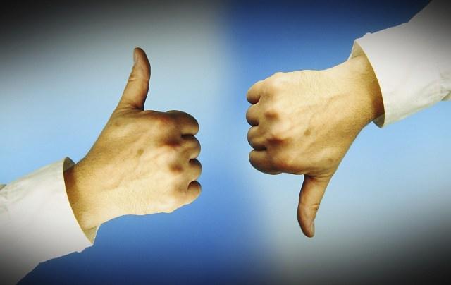 Quel est le pétillant des indices de confiance des ménages et des entreprises