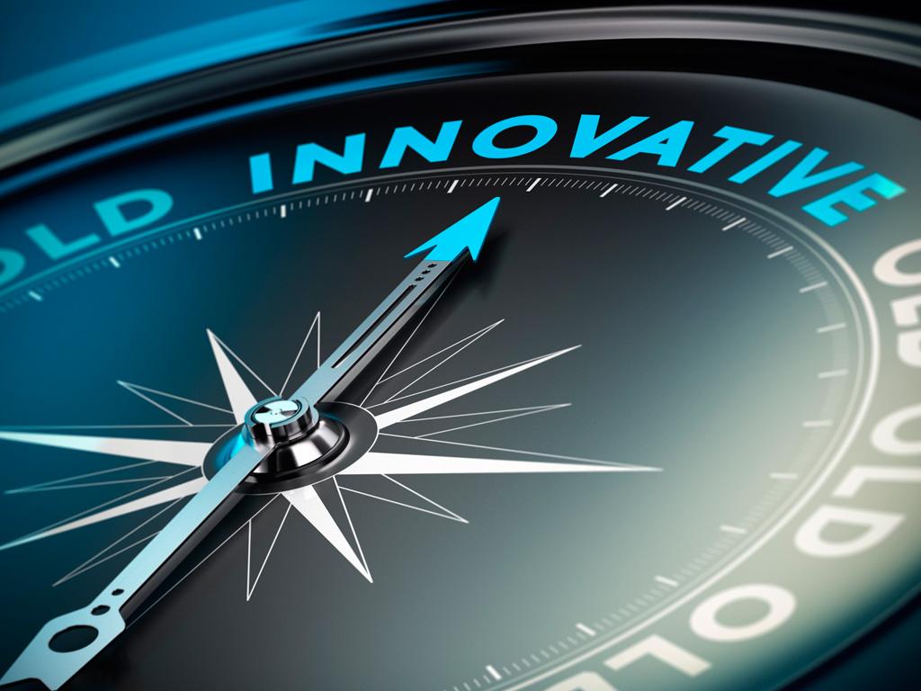通過創新協議,公共行政將發生什麼變化?