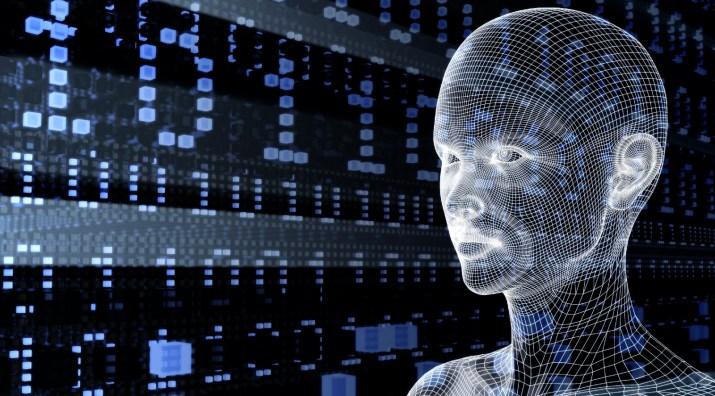 Tous les rêves de la Chine sur l'intelligence artificielle