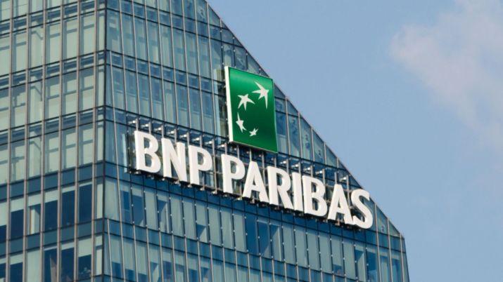Bnl : les craintes des syndicats sur les licenciements, les questions du Parti démocrate, la défense du Trésor et de la Banque d'Italie, la clarification de la banque