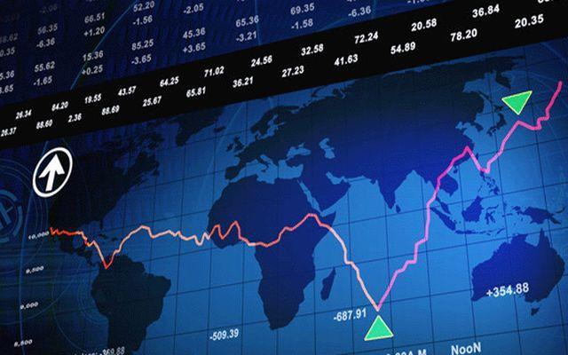 パンデミック後の市場はどうなるのか