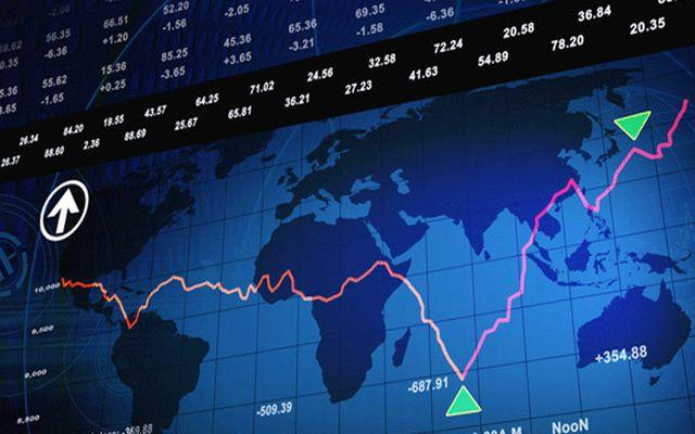 Что будет с рынками после пандемии