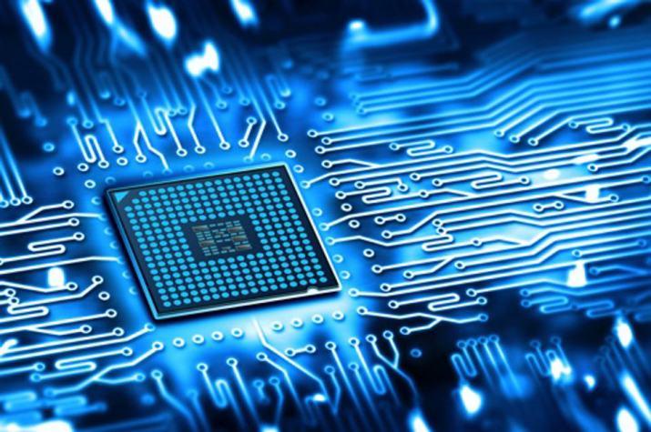 Porque la escasez de semiconductores es una amenaza para la economía global