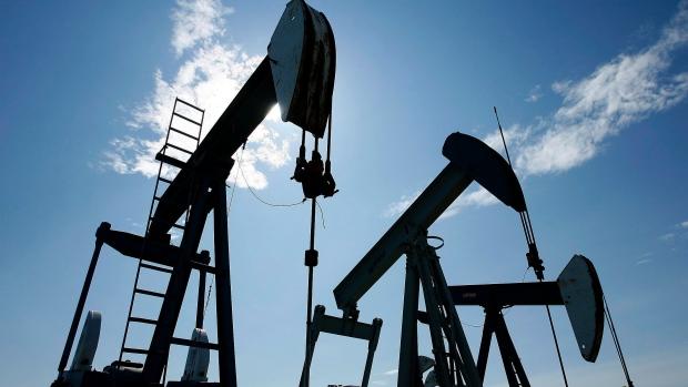 石油,在美國會發生什麼