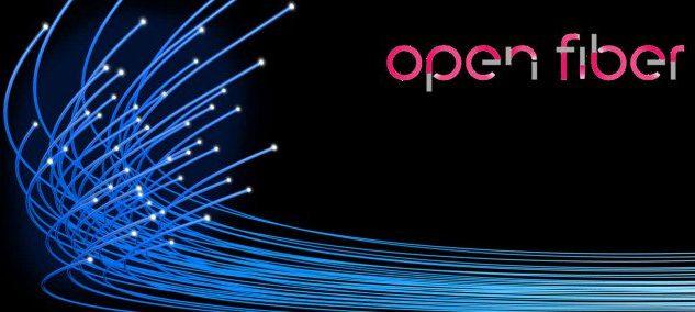 Todos los números 2019 de Open Fiber