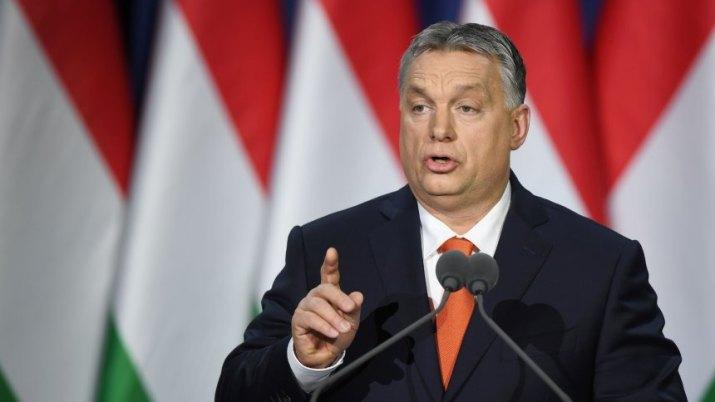 Warum Polen und Ungarn über die Bedingungen des Sanierungsfonds murmeln