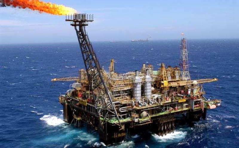 挪威將如何在天然氣和石油方面支持 Equinor、Eni、殼牌等