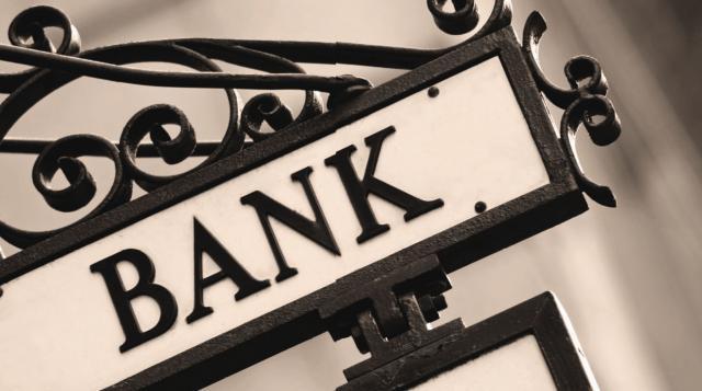 不僅Bpm,Mps和CréditAgricole,還有所有銀行家對商業壓力的抗議
