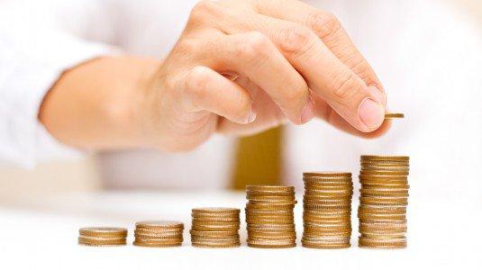 Comment vont les investissements et l'épargne avec la pandémie. Un rapport d'entreprise