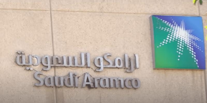 Aramco заработает благодаря американскому фонду Eig Global Energy