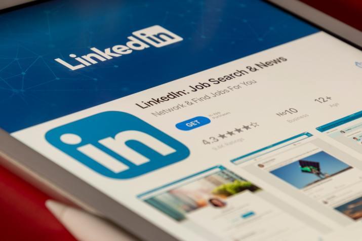 Que peut-on (ne pas) faire avec les données des utilisateurs de LinkedIn