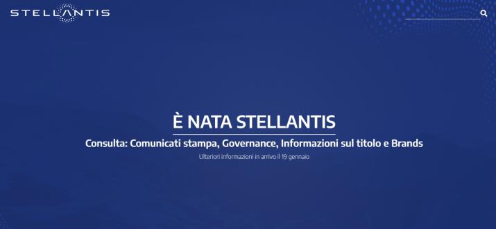 Voici les 24 managers français qui commanderont à Stellantis
