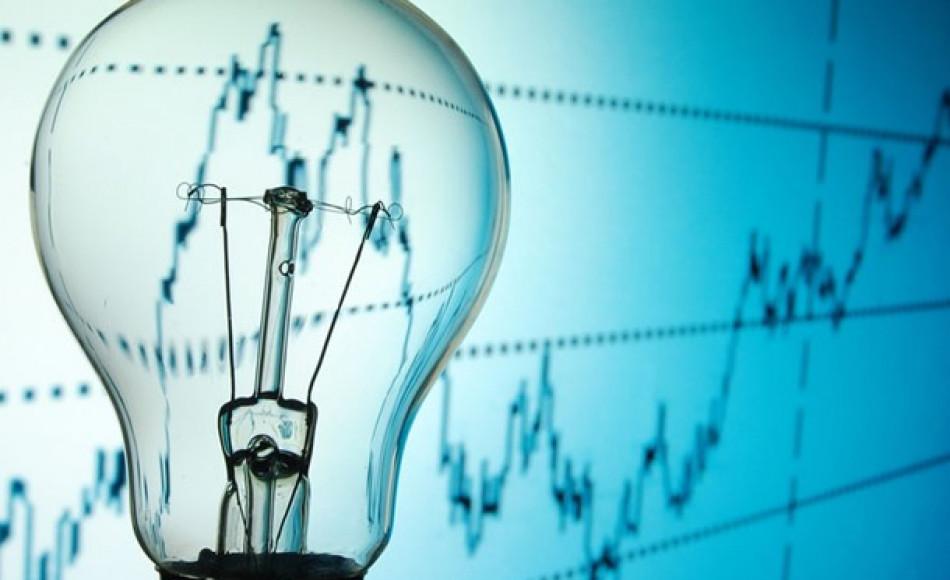 政治能源價格會回歸嗎?