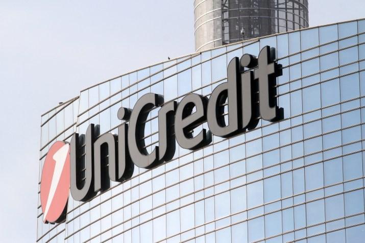 Tous les plans Unicredit (au-delà de Mps)