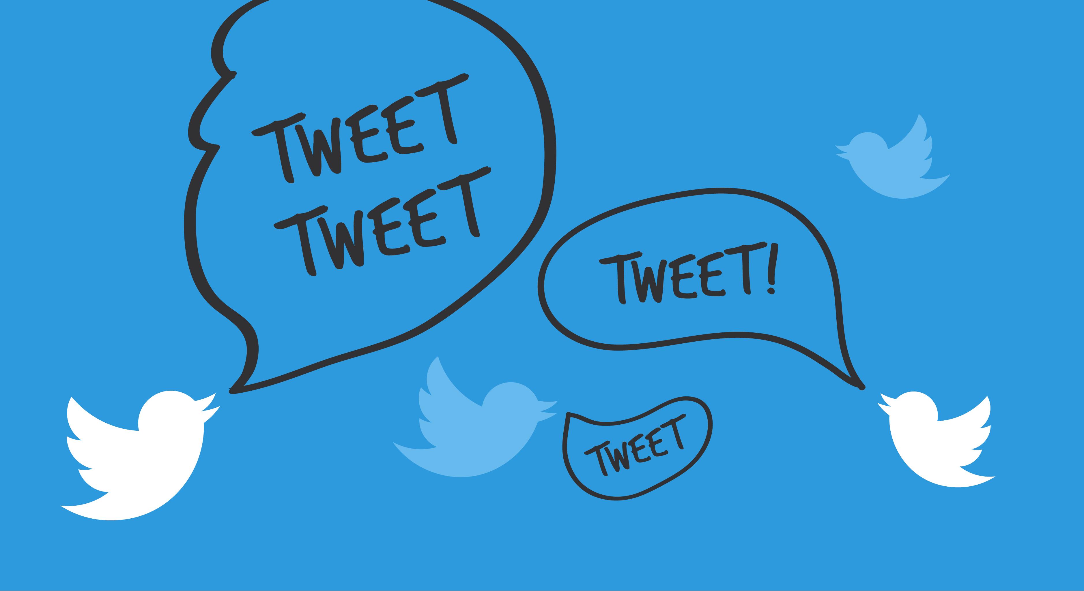 為什麼 Twitter 使艦隊黯然失色