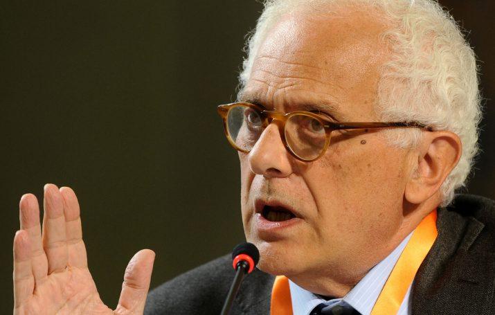 Visco & Cipolletta veulent augmenter les actifs. Super conseils de taxi pour Draghi et Franco