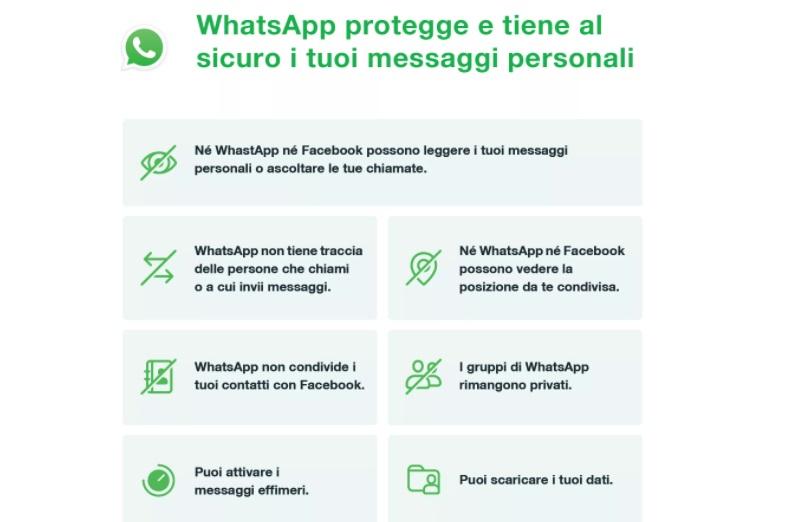 whatsapp 5月15日