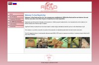 Ken Read & Son - Meat Packers and Processors