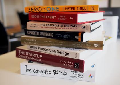 Marketing 101   SEO – Don't Do These SEO Mistakes!