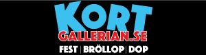 kortgallerian.se
