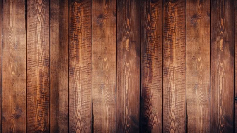 Gålvunderhåll och golvvård
