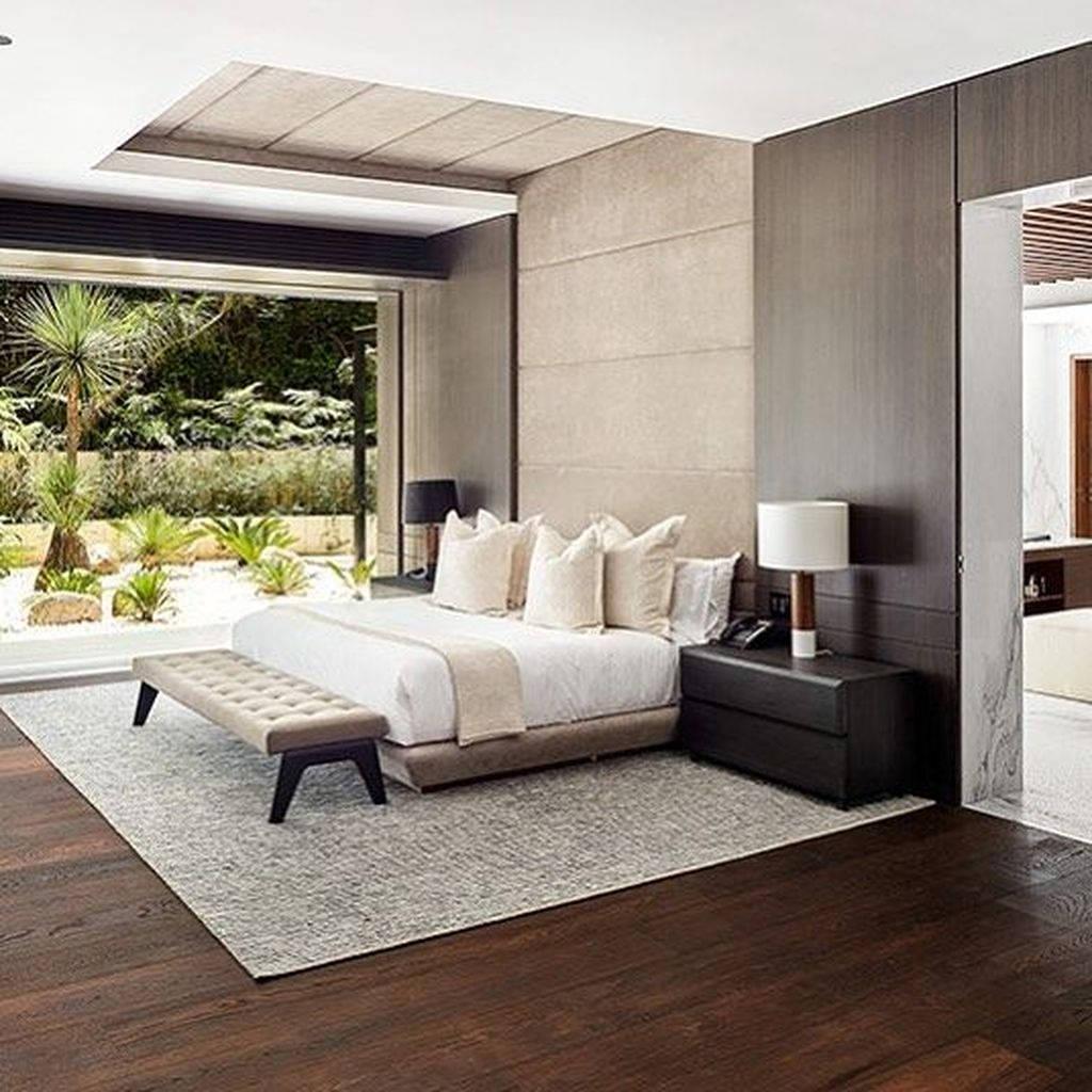 Scopri come arredare la tua camera da letto con gusto e design. 100 Idee Camere Da Letto Moderne Colori Illuminazione Arredo Camera Moderna Start Preventivi