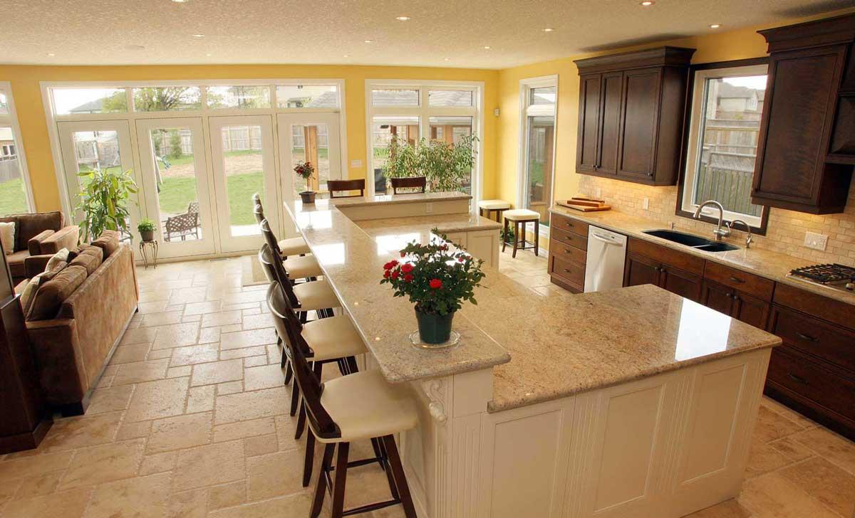 Come scegliere il colore delle pareti della cucina e consigli utili. Imbiancare Casa Colori Di Tendenza Per Ogni Stanza Idee Colore Pareti Per Tinteggiare Casa Start Preventivi