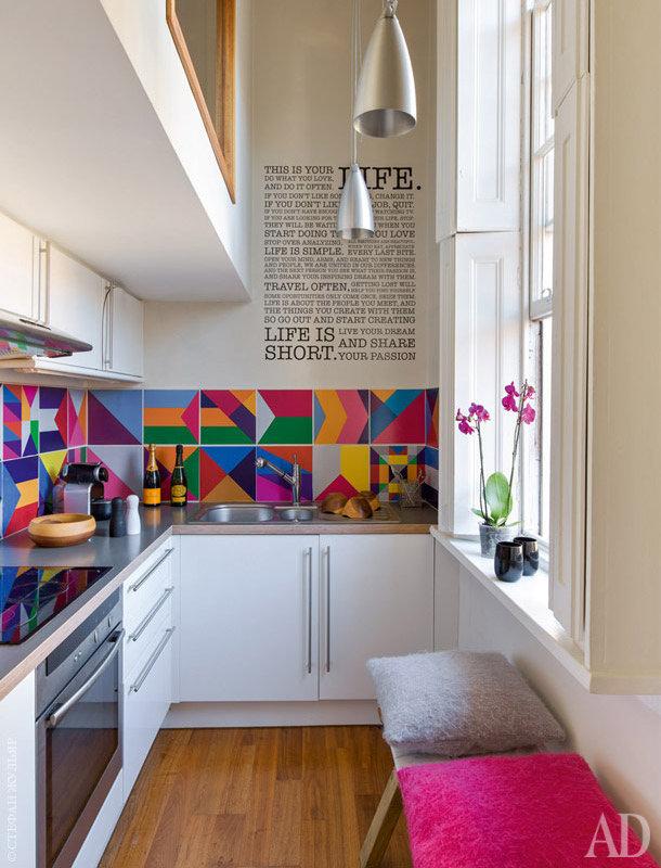 Idee economiche per pitturare le paretise hai un budget limitato ma vuoi ridipingere le tue noiose pareti bianche, puoi facilmente dipingere. Imbiancare Casa Colori Di Tendenza Per Ogni Stanza Idee Colore Pareti Per Tinteggiare Casa Start Preventivi
