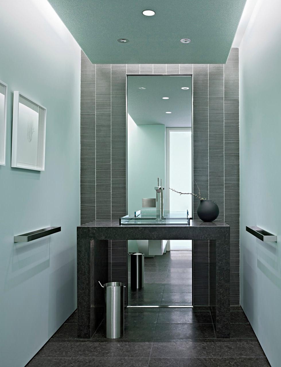 Stanza da letto, mobili, arredamento d'interni, case, forma. Imbiancare Casa Colori Di Tendenza Per Ogni Stanza Idee Colore Pareti Per Tinteggiare Casa Start Preventivi