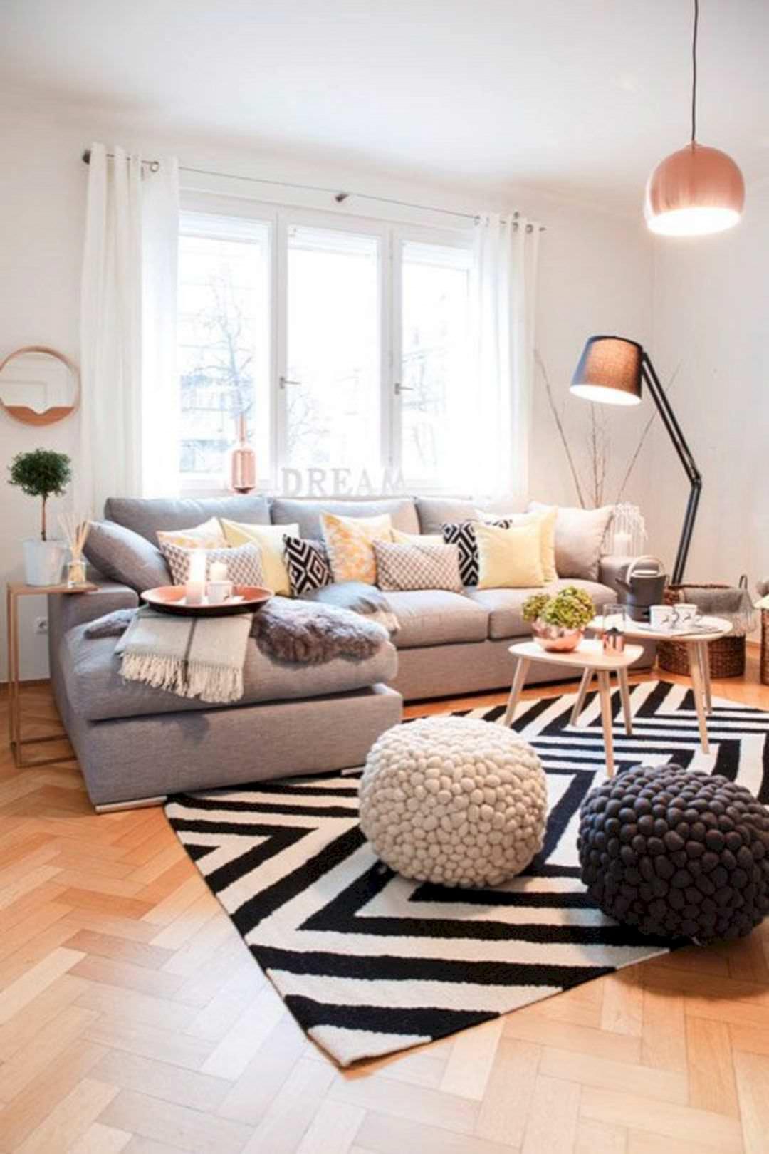 Scegliere i colori per le pareti di casa non è un gioco da ragazzi Imbiancare Casa Colori Di Tendenza Per Ogni Stanza Idee Colore Pareti Per Tinteggiare Casa Start Preventivi