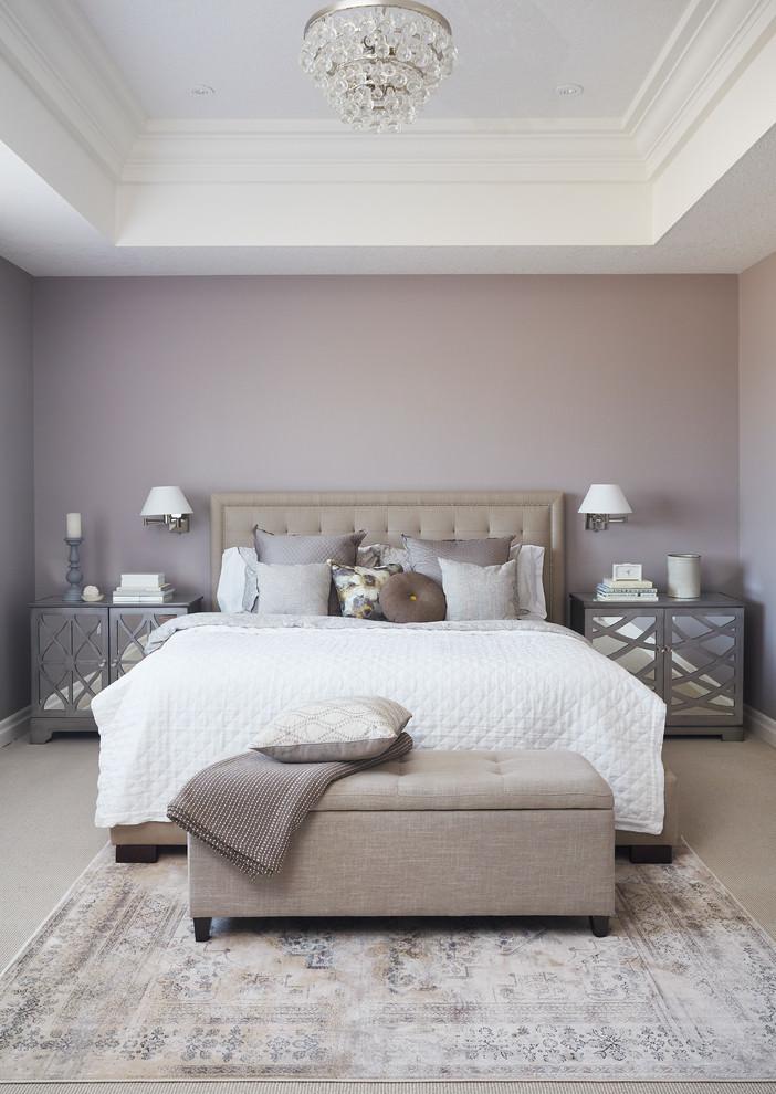6,5 x 2,65 x h 1,25. Imbiancare Casa Colori Di Tendenza Per Ogni Stanza Idee Colore Pareti Per Tinteggiare Casa Start Preventivi