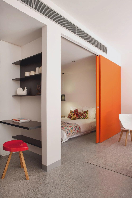 Abbattere Muro Portante Costi design per la casa: quanto costa aprire una finestra nel muro