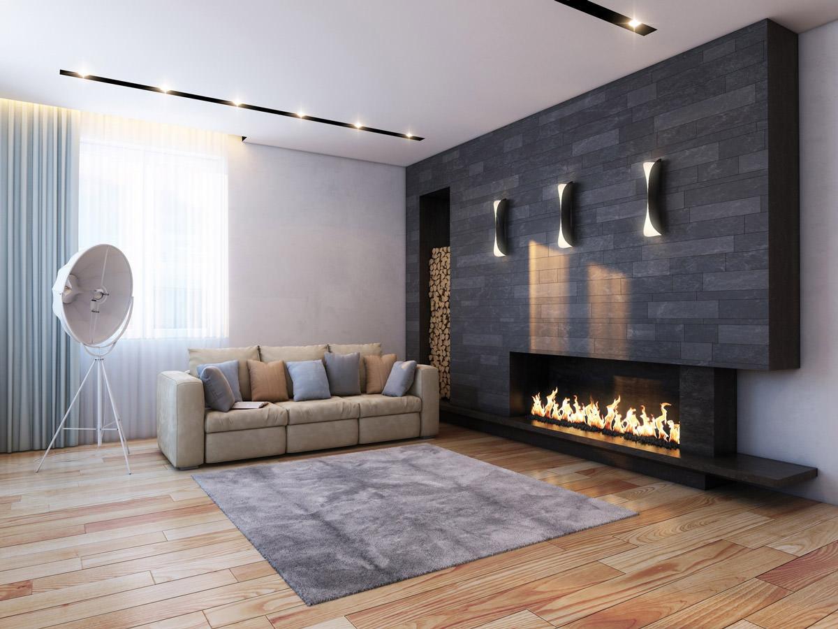 Un soggiorno moderno ha bisogno di molta luce naturale. Soggiorno Moderno 100 Idee Per Il Salotto Perfetto Arredo Colori Pareti Mobili Soggiorni Moderni Start Preventivi